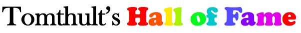 HallOfFame